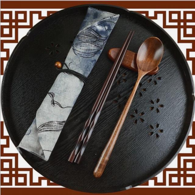 Палочки для еды|   | АлиЭ