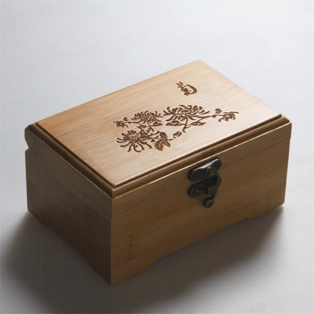 box jewelry|box boxbox gift box